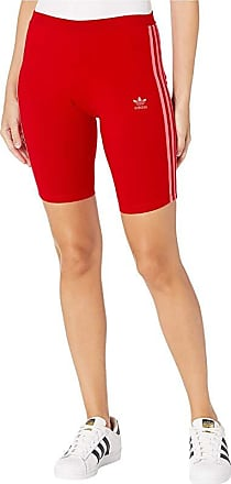Adidas Originals® Shorts ? Sale: up to ?55% | Stylight