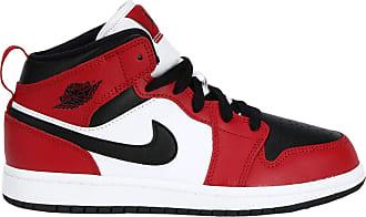 Nike CALZATURE - Sneakers & Tennis shoes alte su YOOX.COM