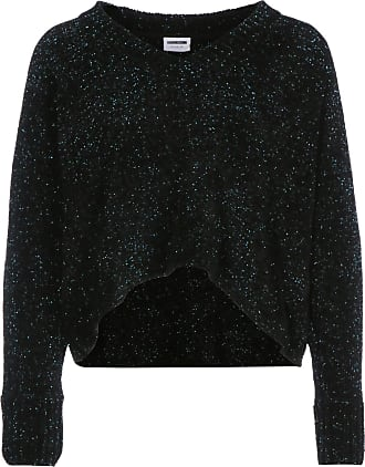 Noisy May NMMichelle W Cardigan Black