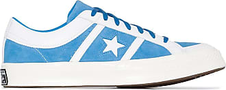 Converse One Star Pro Ox CTAS Blue White Low Top NWT