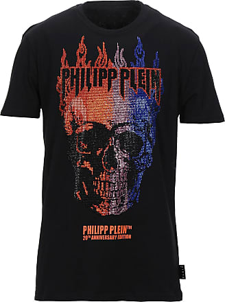 Philipp Plein TOPWEAR - T-shirts su YOOX.COM