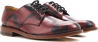 57f01fde69e0 Vivienne Westwood® Shoes − Sale  up to −66%