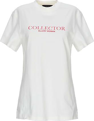 Ellery TOPWEAR - T-shirts su YOOX.COM