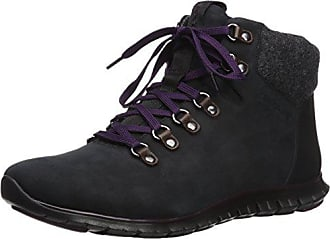 715443e3be0 Cole Haan® Hiking Boots: Must-Haves on Sale up to −44% | Stylight