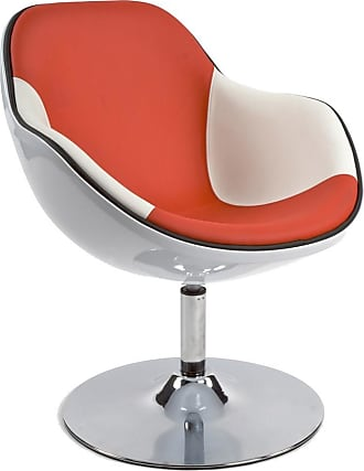 Design Fauteuil Rood.Fauteuils In Rood Shop 10 Merken Tot 17 Stylight
