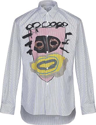 Comme Des Garçons CAMICIE - Camicie su YOOX.COM