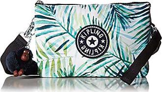 Kipling Ansen Lively Meadows Convertible Handbag