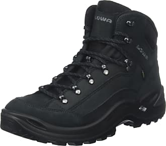 get online size 40 hot products Lowa® Hiking Boots: Must-Haves on Sale at £104.49+ | Stylight