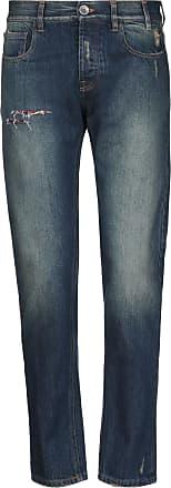 NV3 DENIM - Jeanshosen auf YOOX.COM