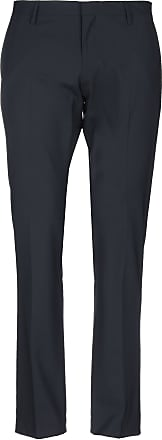 John Richmond TROUSERS - Casual trousers on YOOX.COM