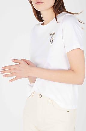 T Shirts Maje : Achetez jusqu''à −48% | Stylight