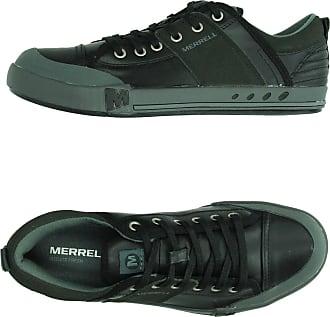 Merrell basses basses CHAUSSURESSneakersTennis CHAUSSURESSneakersTennis Merrell Merrell CHAUSSURESSneakersTennis Merrell basses CHAUSSURESSneakersTennis basses Merrell CHAUSSURESSneakersTennis basses Merrell TlKu5c13FJ