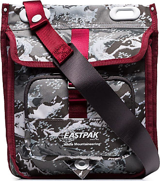 vendita calda online 4704f 3fa89 Borse A Tracolla Eastpak®: Acquista fino a −20% | Stylight