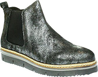 563aabcdbce744 Post Xchange BARI38 - Damen Schuhe Sneaker Chelsea Boots