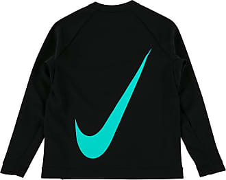 1f2f2fc51 Men's Nike® Sweaters − Shop now up to −60% | Stylight