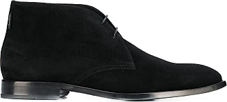 Paul Smith Ankle boot - Preto