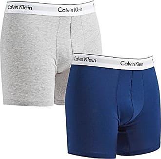 Calvin Klein Unterhosen in Blau: 39 Produkte   Stylight