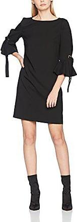 a1db3ae3b20e Vestidos de Trucco®: Compra desde 21,23 €+ | Stylight