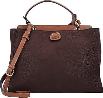 brics handtasche nylon