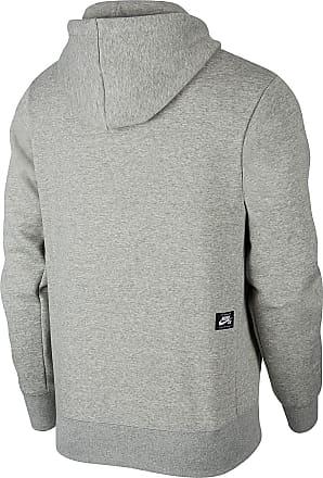 Nike Hoodies für Herren  123+ Produkte bis zu −50%   Stylight fad5cf962f