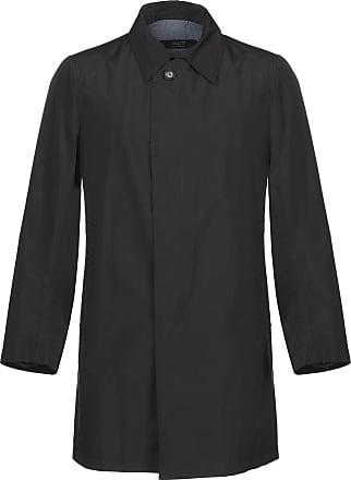premium selection 2845c 66b38 Abbigliamento da Uomo Bugatti | Stylight