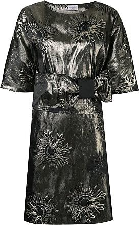 d0534ba9f2 Lanvin® Cocktail Dresses − Sale  up to −50%