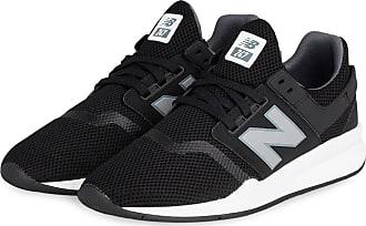 6b787ff980 Sneaker in Schwarz von New Balance® bis zu −26% | Stylight
