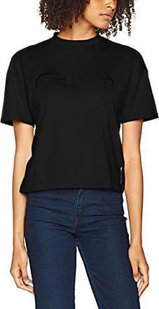 30495befc T-Shirts Calvin Klein pour Femmes : 231 Produits | Stylight