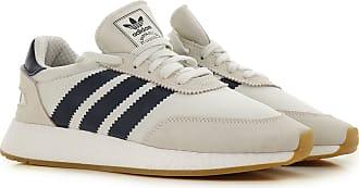 scarpe adidas ragazzo 40