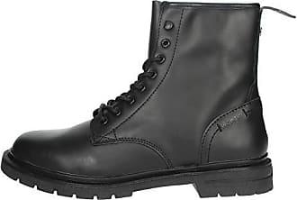save off 98378 661fa Wrangler Schuhe: Bis zu ab 24,99 € reduziert | Stylight