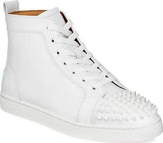 10f43a2ff87 Christian Louboutin® High Top Sneakers: Must-Haves on Sale up to ...