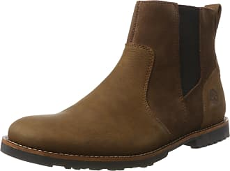 Timberland® Chelsea Boots: Must Haves on Sale at £53.93+