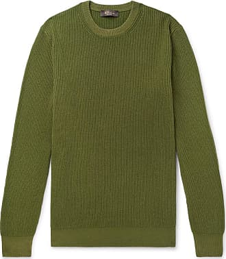 d6fafe93b Women s Loro Piana® Cashmere Sweaters  Now at USD  780.00+