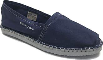 Beeton Alpargata Beeton Kigo M 01