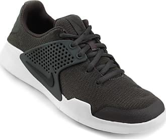 Nike® Moda  Compre agora com até −49%   Stylight adf4f98cb4