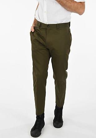 Diesel Cotton P-MADOX Pants Größe 30