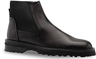 Strellson Stiefel: 27 Produkte im Angebot   Stylight