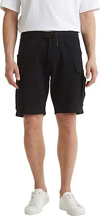 EDC by Esprit Mens 040cc2c309 Shorts, 001/Black, 34