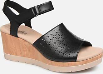 new concept a7281 1c4ba Clarks Sandalen für Damen − Sale: ab 40,04 € | Stylight