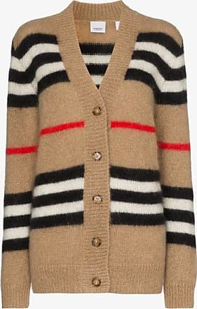 Burberry Knitwear for Women − Sale: up to −40% | Stylight