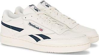 ec2f1437247 Reebok® Skor: Köp upp till −94%   Stylight