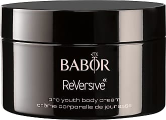 Babor ReVersive pro youth body cream