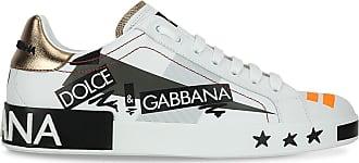 Chaussures Dolce   Gabbana®   Achetez jusqu  à −60%   Stylight aa135dd24028