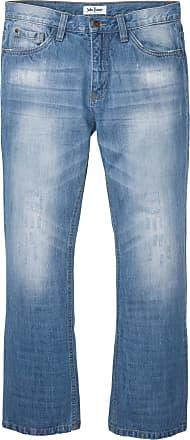 Voor Mannen: Shop Relaxed Fit Jeans van 10 Merken | Stylight