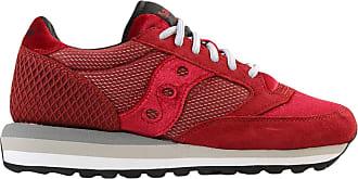 Saucony JAZZ O W TRIPLE VELVET - SMU - CALZATURE - Sneakers & Tennis shoes basse su YOOX.COM