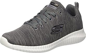 Baskets Skechers pour Hommes : 536 articles | Stylight