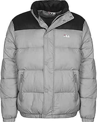 Fila Jacken für Herren: 133+ Produkte bis zu −62%   Stylight