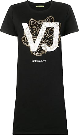 3e477c5a Versace® Summer Dresses: Must-Haves on Sale up to −70%   Stylight