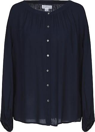 Velvet HEMDEN - Hemden auf YOOX.COM