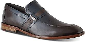 Ferracini Sapato Casual Veneto 39
